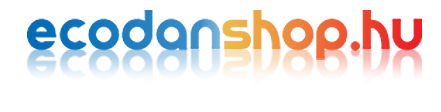 ecodanshop logo